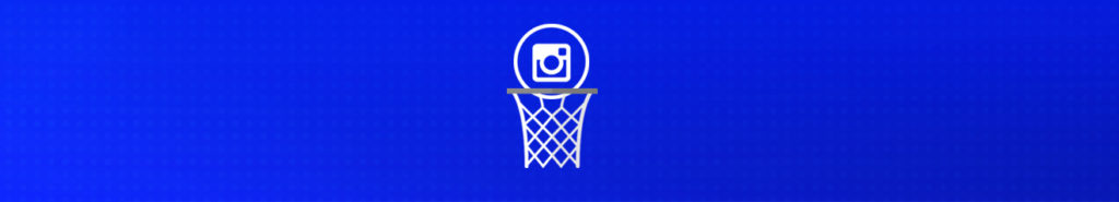 blue ig HEADER
