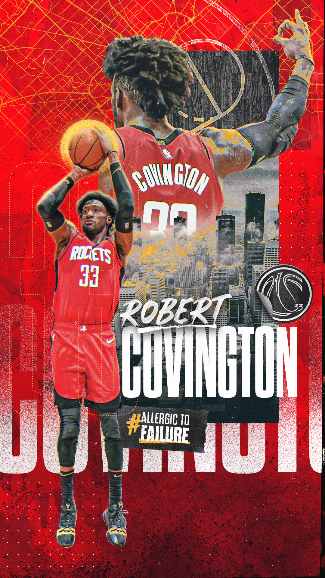 ROB-COVINGTON-DESIGN